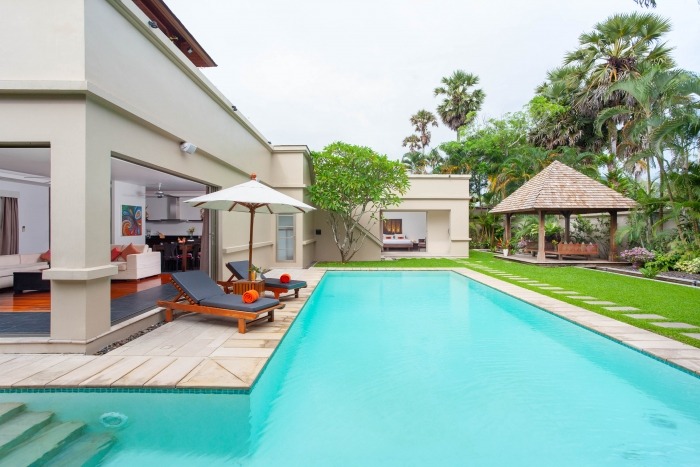 Private Pool Villa in Cherng Talay for Rent-3Bedrooms-Villa-Cherng Talay-Rent17.jpg