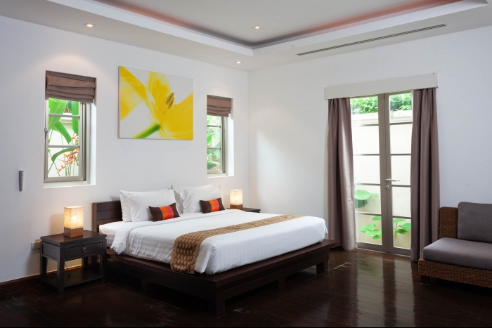 Private Pool Villa in Cherng Talay for Rent-3Bedrooms-Villa-Cherng Talay-Rent07.jpg