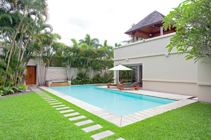 Private Pool Villa in Cherng Talay for Rent-3Bedrooms-Villa-Cherng Talay-Rent19.jpg
