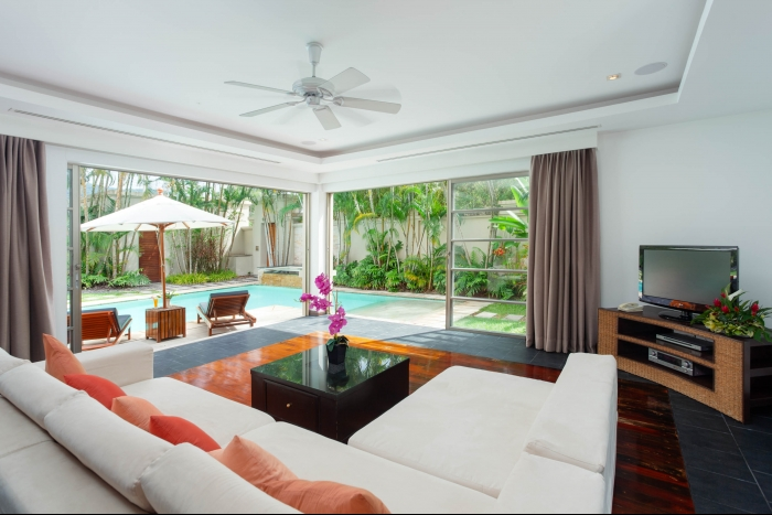 Private Pool Villa in Cherng Talay for Rent-3Bedrooms-Villa-Cherng Talay-Rent13.jpg