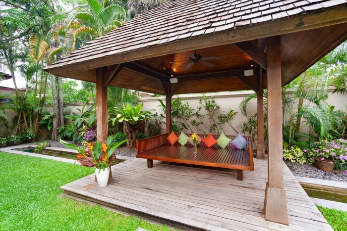 Private Pool Villa in Cherng Talay for Rent-3Bedrooms-Villa-Cherng Talay-Rent21.jpg