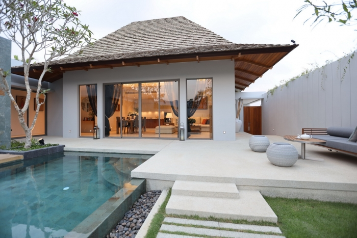 Private Pool Villas in Cherng Talay for Rent-2Bedrooms-Villa-Cherng Talay-Rent05.JPG