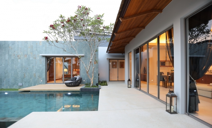 Private Pool Villas in Cherng Talay for Rent-2Bedrooms-Villa-Cherng Talay-Rent02.jpg