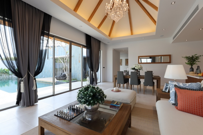 Private Pool Villas in Cherng Talay for Rent-2Bedrooms-Villa-Cherng Talay-Rent06.JPG
