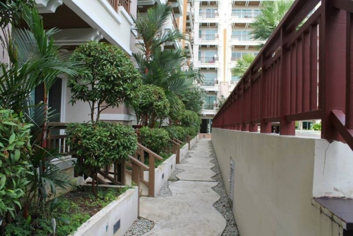 Apartment in Patong for Rent-1 Bedroom-Apartment-Patong-Rent_10.JPG