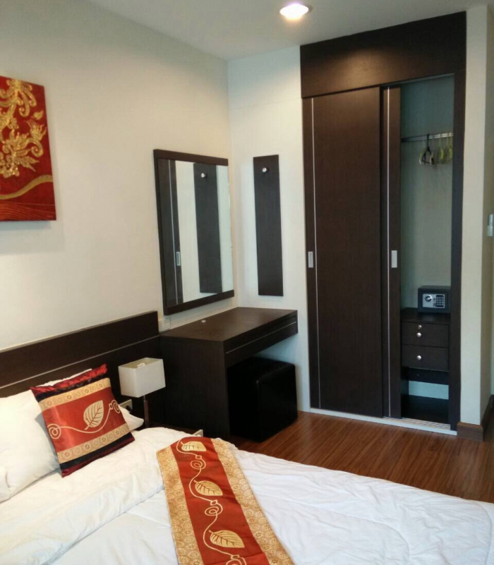Apartment in Patong for Rent-1 Bedroom-Apartment-Patong-Rent_02.JPG