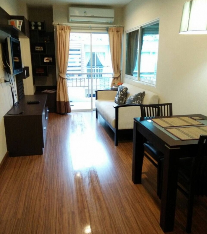 Apartment in Patong for Rent-1 Bedroom-Apartment-Patong-Rent_04.JPG