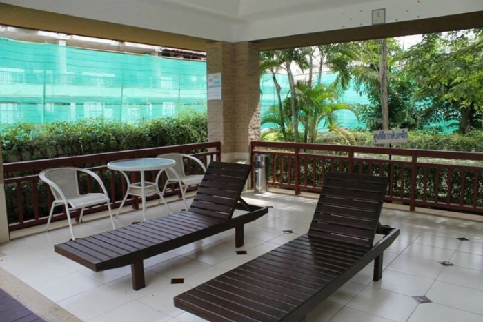 Apartment in Patong for Rent-1 Bedroom-Apartment-Patong-Rent_09.JPG