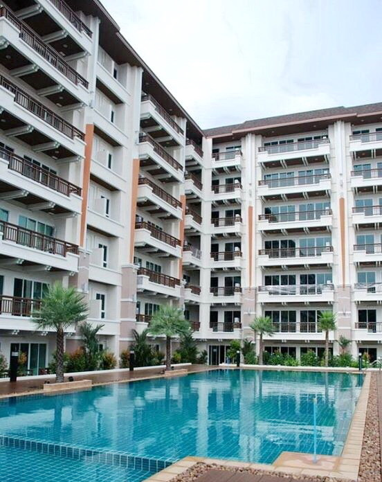Apartment in Patong for Rent-1 Bedroom-Apartment-Patong-Rent_11.JPG