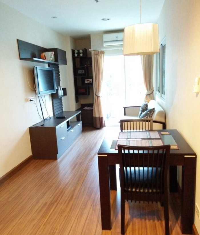 Apartment in Patong for Rent-1 Bedroom-Apartment-Patong-Rent_08.JPG