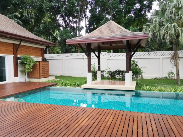 Private Pool Villa in Thalang for Sale-IMG_7669.JPG