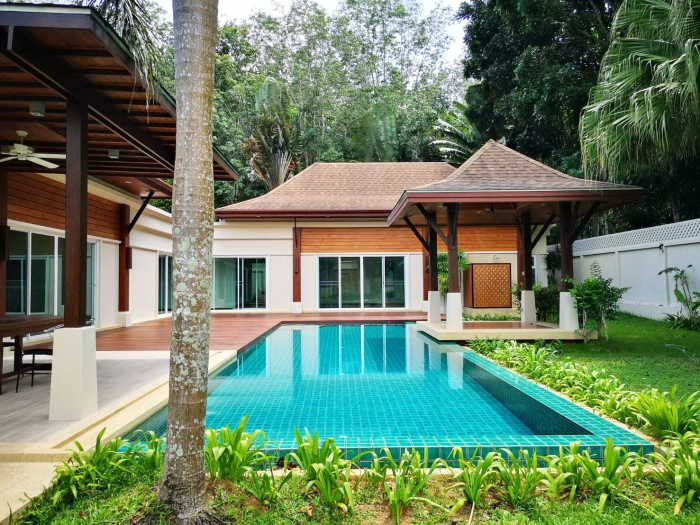 Private Pool Villa in Thalang for Sale-IMG_7665.JPG