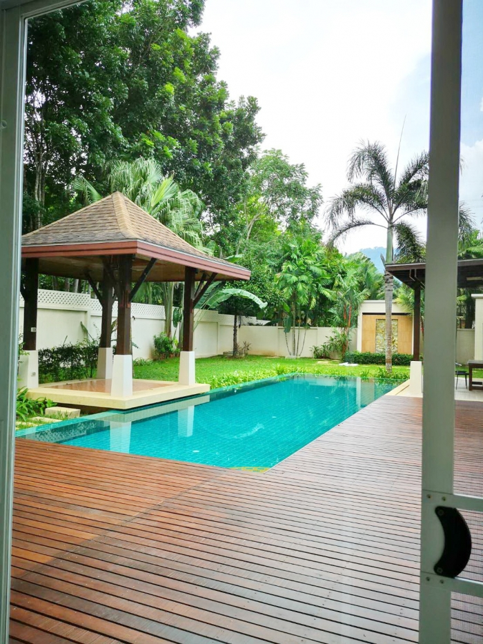 Private Pool Villa in Thalang for Sale-IMG_7667.JPG