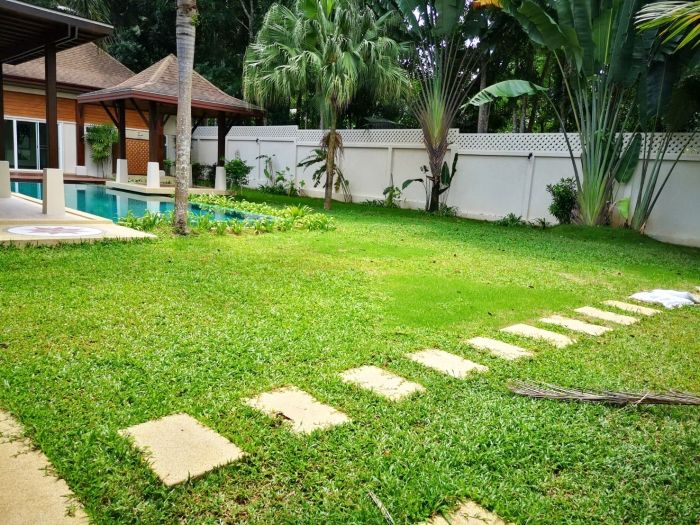 Private Pool Villa in Thalang for Sale-IMG_7666.JPG
