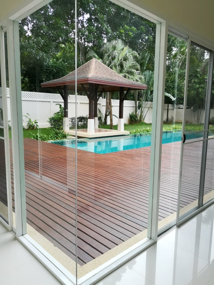 Private Pool Villa in Thalang for Sale-IMG_7668.JPG