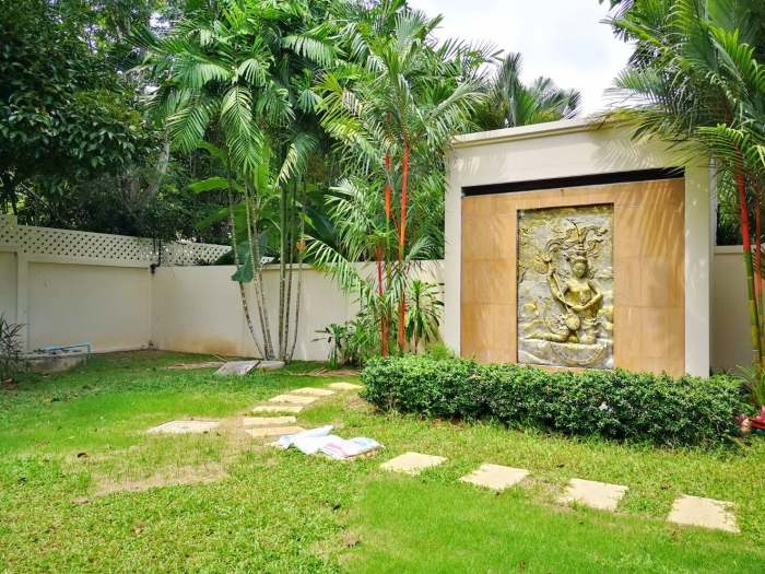 Private Pool Villa in Thalang for Sale-IMG_7664.JPG