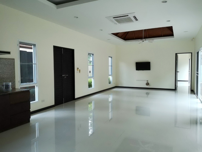 Private Pool Villa in Thalang for Sale-IMG_7670.JPG