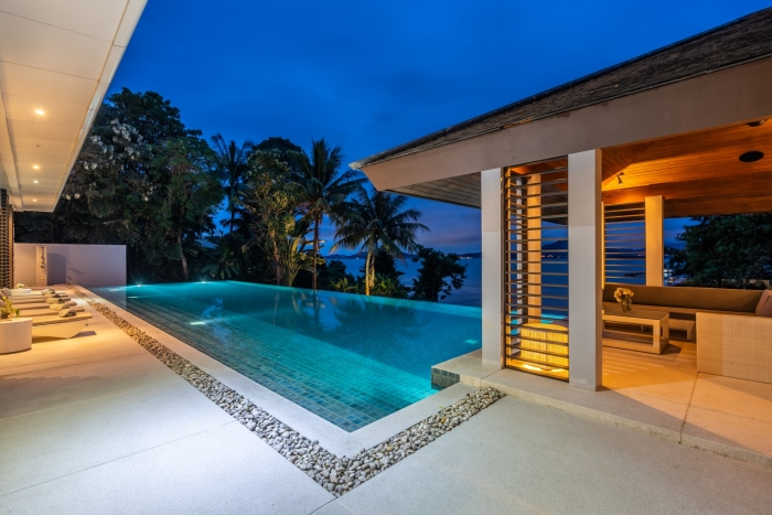 Luxurious Pool Villa in Cape Yamu for Sale-4 Bedrooms-Villa-Cape Yamu-Sale33.jpg