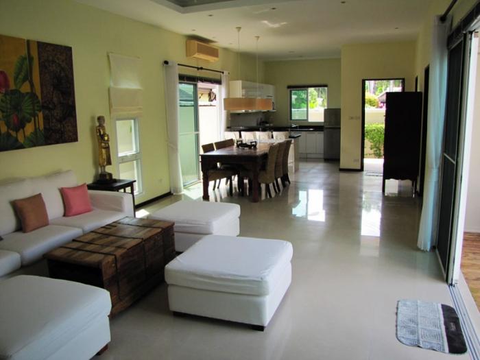4 Bedrooms Pool Villa in Layan for Rent-4Bedrooms-Villa-Layan-Rent13.jpg
