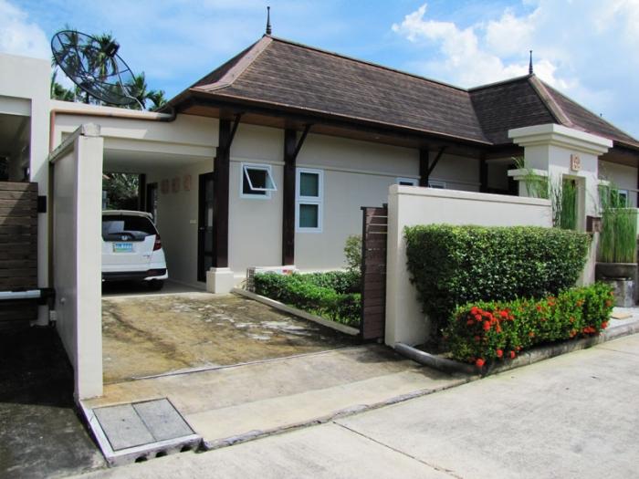 4 Bedrooms Pool Villa in Layan for Rent-4Bedrooms-Villa-Layan-Rent01.jpg