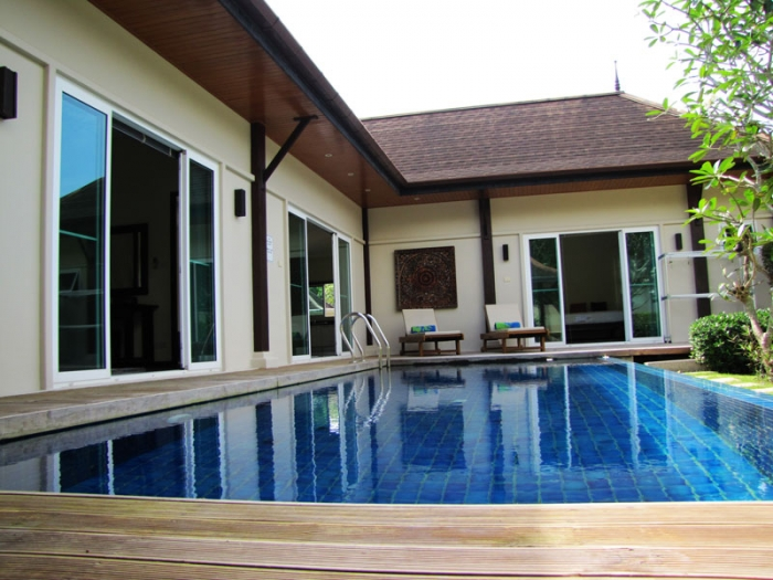 4 Bedrooms Pool Villa in Layan for Rent-4Bedrooms-Villa-Layan-Rent10.jpg
