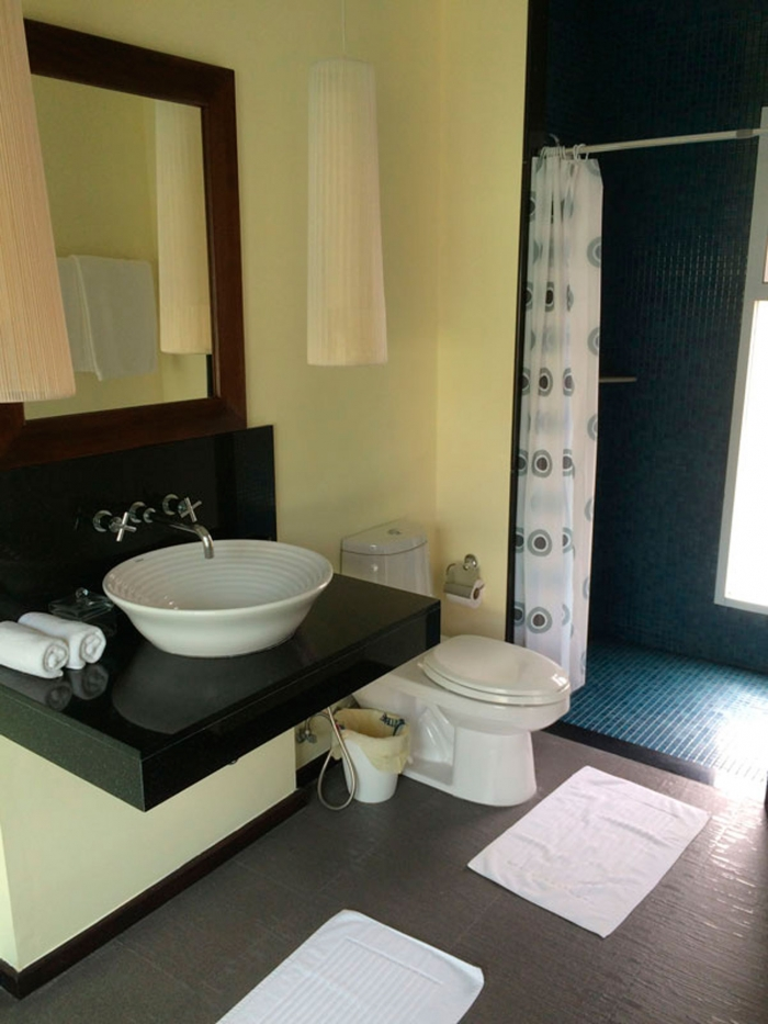 4 Bedrooms Pool Villa in Layan for Rent-4Bedrooms-Villa-Layan-Rent19.jpg
