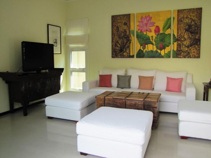 4 Bedrooms Pool Villa in Layan for Rent-4Bedrooms-Villa-Layan-Rent14.jpg