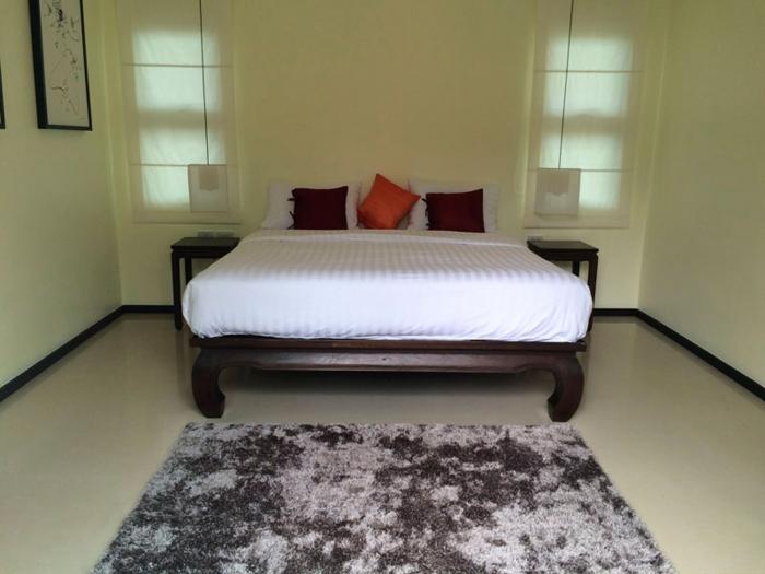 4 Bedrooms Pool Villa in Layan for Rent-4Bedrooms-Villa-Layan-Rent20.jpg