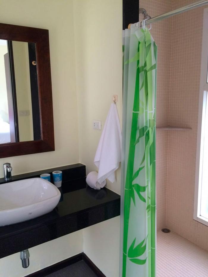 4 Bedrooms Pool Villa in Layan for Rent-4Bedrooms-Villa-Layan-Rent08.jpg