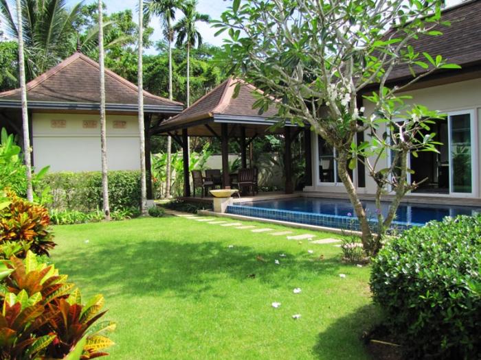 4 Bedrooms Pool Villa in Layan for Rent-4Bedrooms-Villa-Layan-Rent04.jpg