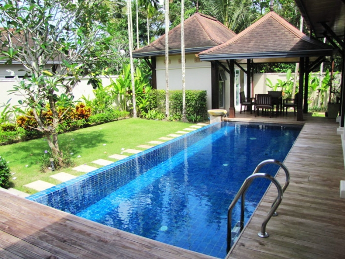 4 Bedrooms Pool Villa in Layan for Rent-4Bedrooms-Villa-Layan-Rent05.jpg