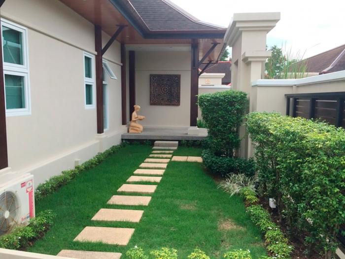 4 Bedrooms Pool Villa in Layan for Rent-4Bedrooms-Villa-Layan-Rent03.jpg