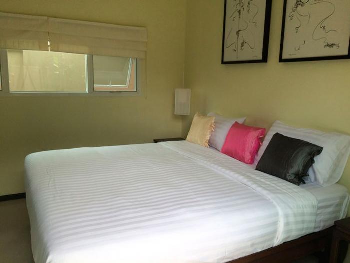 4 Bedrooms Pool Villa in Layan for Rent-4Bedrooms-Villa-Layan-Rent07.jpg