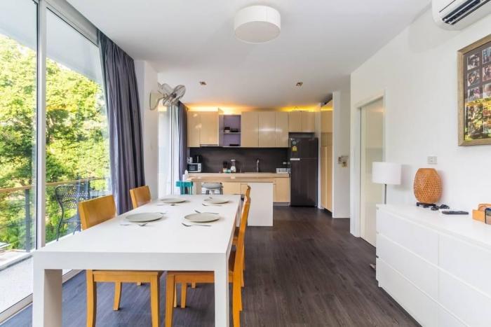 2 Bedrooms Condominium in Kamala for Sale-2Bedrooms-Condominium-Kamla-Sale07.JPG