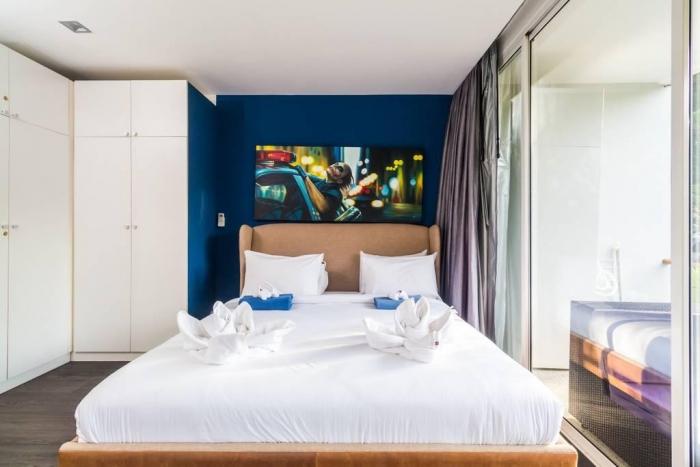 2 Bedrooms Condominium in Kamala for Sale-2Bedrooms-Condominium-Kamla-Sale10.JPG