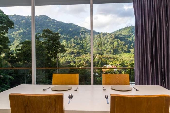 2 Bedrooms Condominium in Kamala for Sale-2Bedrooms-Condominium-Kamla-Sale04.JPG