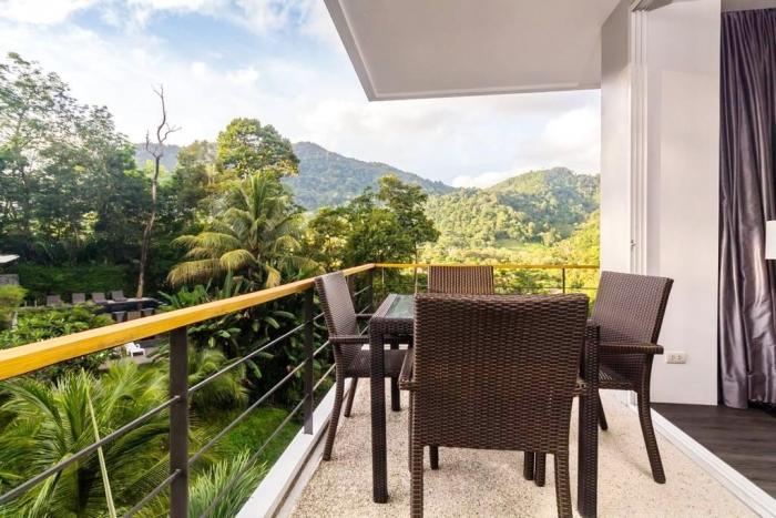 2 Bedrooms Condominium in Kamala for Sale-2Bedrooms-Condominium-Kamla-Sale03.JPG