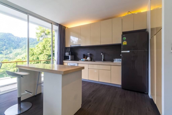 2 Bedrooms Condominium in Kamala for Sale-2Bedrooms-Condominium-Kamla-Sale08.JPG