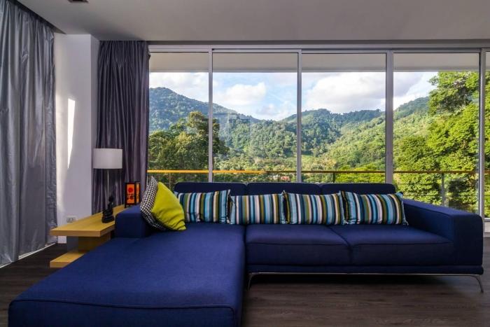 2 Bedrooms Condominium in Kamala for Sale-2Bedrooms-Condominium-Kamla-Sale09.JPG