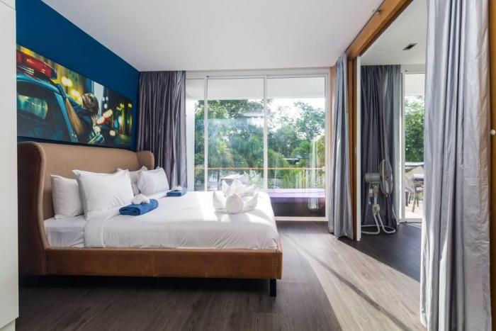 2 Bedrooms Condominium in Kamala for Sale-2Bedrooms-Condominium-Kamla-Sale05.JPG
