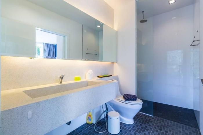 2 Bedrooms Condominium in Kamala for Sale-2Bedrooms-Condominium-Kamla-Sale11.JPG