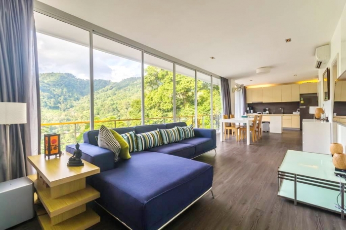 2 Bedrooms Condominium in Kamala for Sale-2Bedrooms-Condominium-Kamla-Sale02.JPG