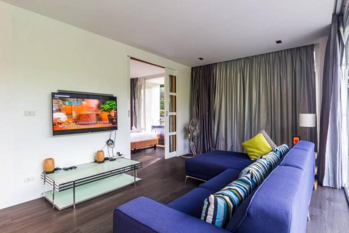 2 Bedrooms Condominium in Kamala for Sale-2Bedrooms-Condominium-Kamla-Sale06.JPG