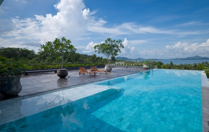 Magnificent Pool Villa in Cape Yamu for Sale-Baan Yamu Villa (36).jpg
