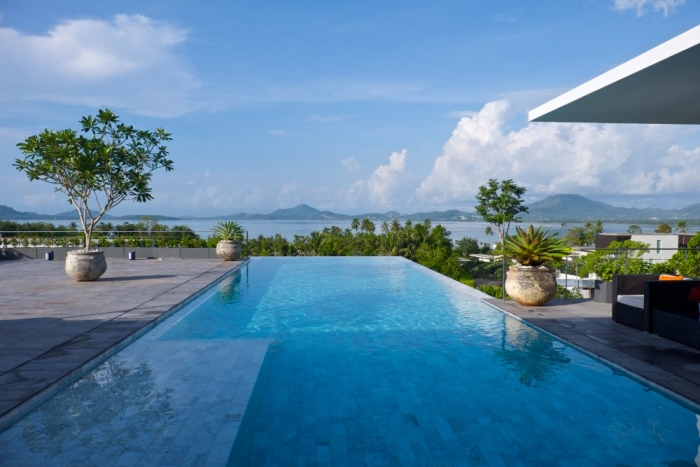 Magnificent Pool Villa in Cape Yamu for Sale-Baan Yamu Villa (33).jpg