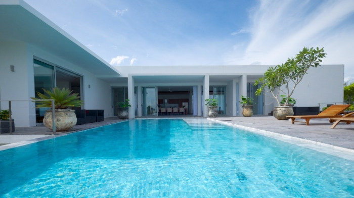 Magnificent Pool Villa in Cape Yamu for Sale-Baan Yamu Villa (23).jpg