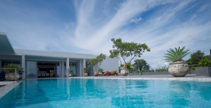 Magnificent Pool Villa in Cape Yamu for Sale-Baan Yamu Villa (30).jpg