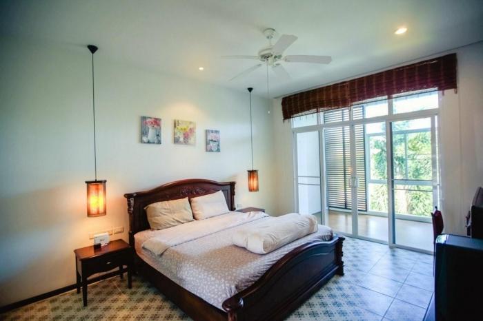 3 Bedrooms Pool Villa in Nai Harn for Rent-3Bedrooms-Villa-Nai Harn-Rent10.jpg