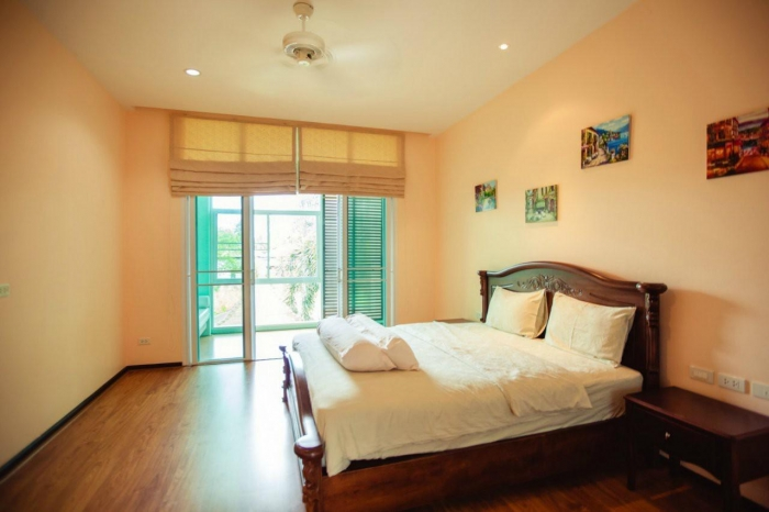 3 Bedrooms Pool Villa in Nai Harn for Rent-3Bedrooms-Villa-Nai Harn-Rent07.jpg