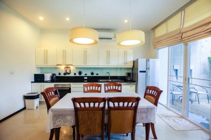 3 Bedrooms Pool Villa in Nai Harn for Rent-3Bedrooms-Villa-Nai Harn-Rent02.jpg